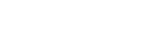"#walledgardens is here. ""You Can't Fool Me There is No Morality Clause"" is the first full music video from #walledgardens, a darkly satiric suite on modern times. Malignant narcissism, social media, virtual mobs, memes and madness. It's a wonderful world. Also, none of these songs are about you. Nope. Not a one. Live to stream now on Bandcamp, only $7 to buy for download, including digital booklet. See below for preview videos."